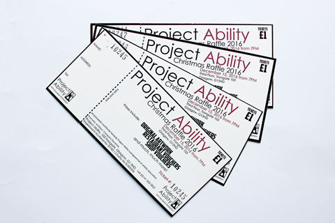 project ability blog