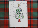 Christmas Cards by Andy Adams