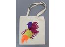'Bird' Bag