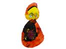 Matryoshka Doll IV