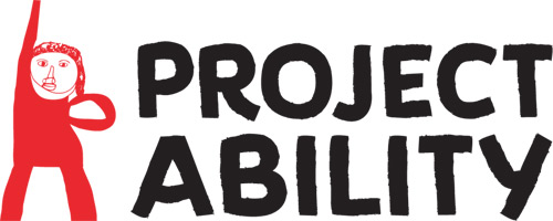 Project Ability