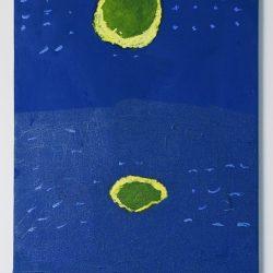 John Duffy - Untitled