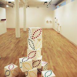 Grant Davidson 'Pattern of Need'