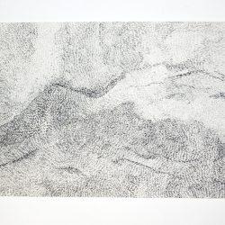 Simon McAuley 'Untitled'