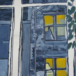 'Untitled' by Stuart Low