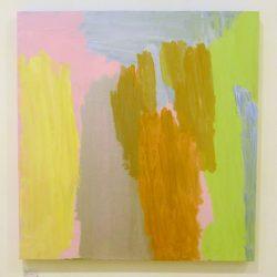 Craig Murray - Untitled