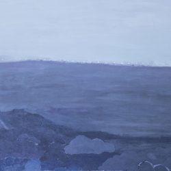 'Scotland at Night' by Robert Cornish