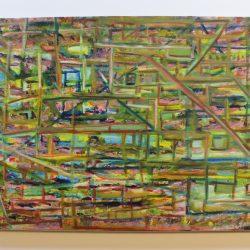'Windows' by Alan Moore