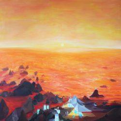 'Untitled' by Hirofumi Suda