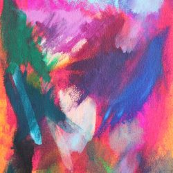 'Untitled' by Rachel Hook