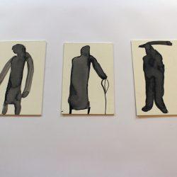 'Wildermann' by Scott Smith