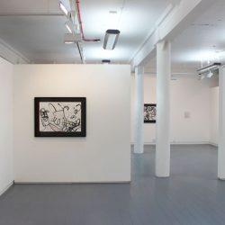 Gallery view (Rehan Yusuf)