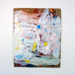 Untitled by Ewan Malloy