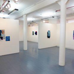 Gallery view (Ewan Malloy)
