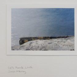 24th March, South Simon McAuley
