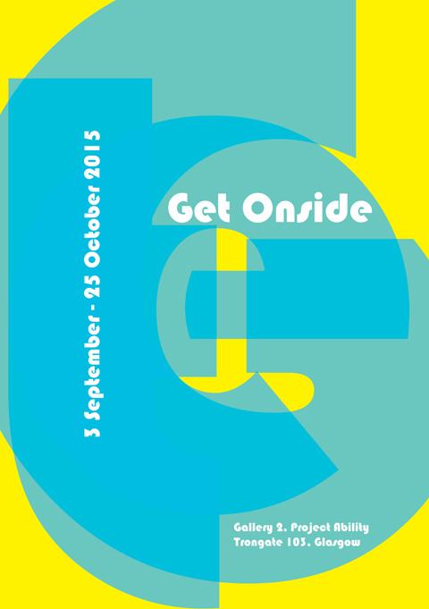 Get Onside
