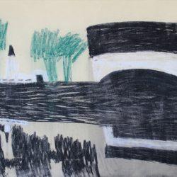 'Untitled by Lewis Scott