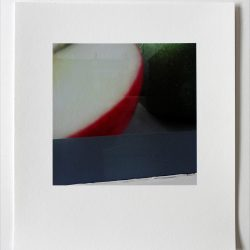 Artwork of the week – 'Fruit' by Simon McAuley