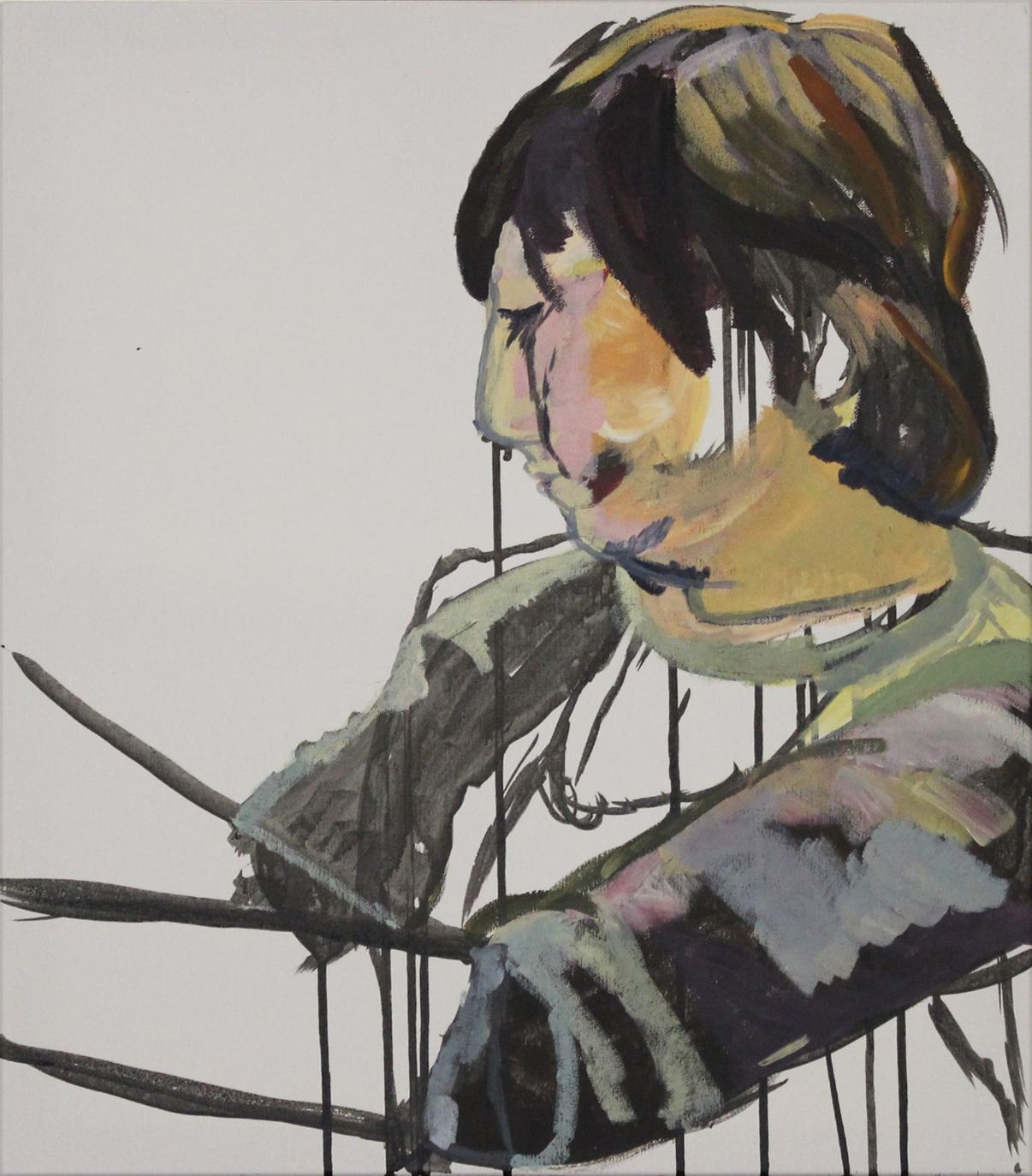 Harris' by Euan Stewart