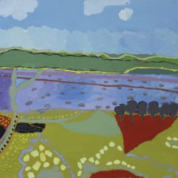 Martin Sloss. 'Untitled'