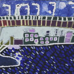 Martin Sloss. 'Untitled'.