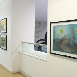 Gallery View