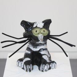 Cameron Morgan. 'Kitten'