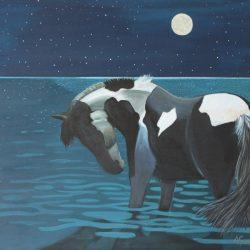 'untitled' by Anji Goddard
