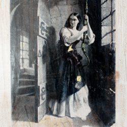 'Belle' by Deva One