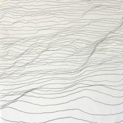 'untitled I' by Esmee McLeod
