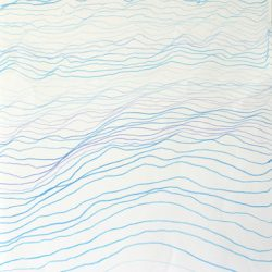 'untitled II' by Esmee McLeod