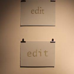 Edit Edit paintings by Simon McAuley