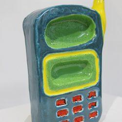 'Mobile'