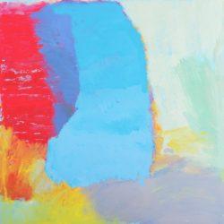George Stevenson - Untitled