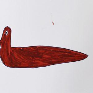 Scott Smith: Brown Duck