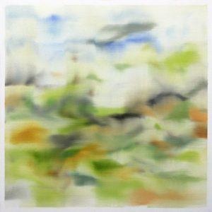 Simon McAuley: Untitled