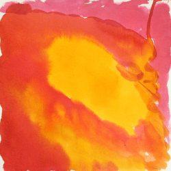 30x30 - John Colvin - Untitled