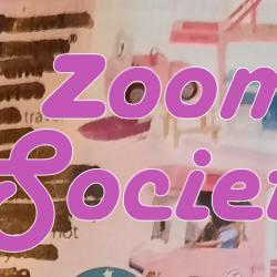 zoom society